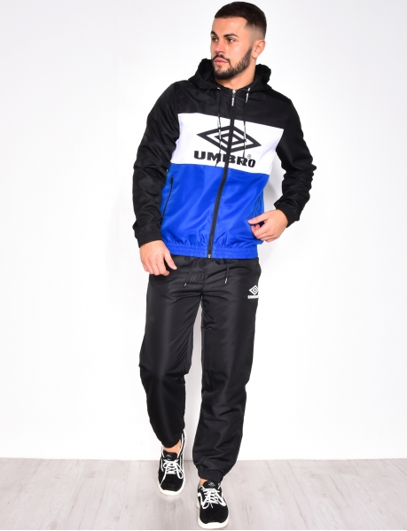Ensemble de jogging Umbro