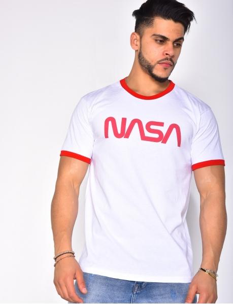 """T-shirt """"NASA"""""""