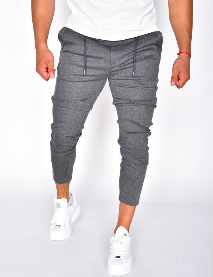 Pantalon souple