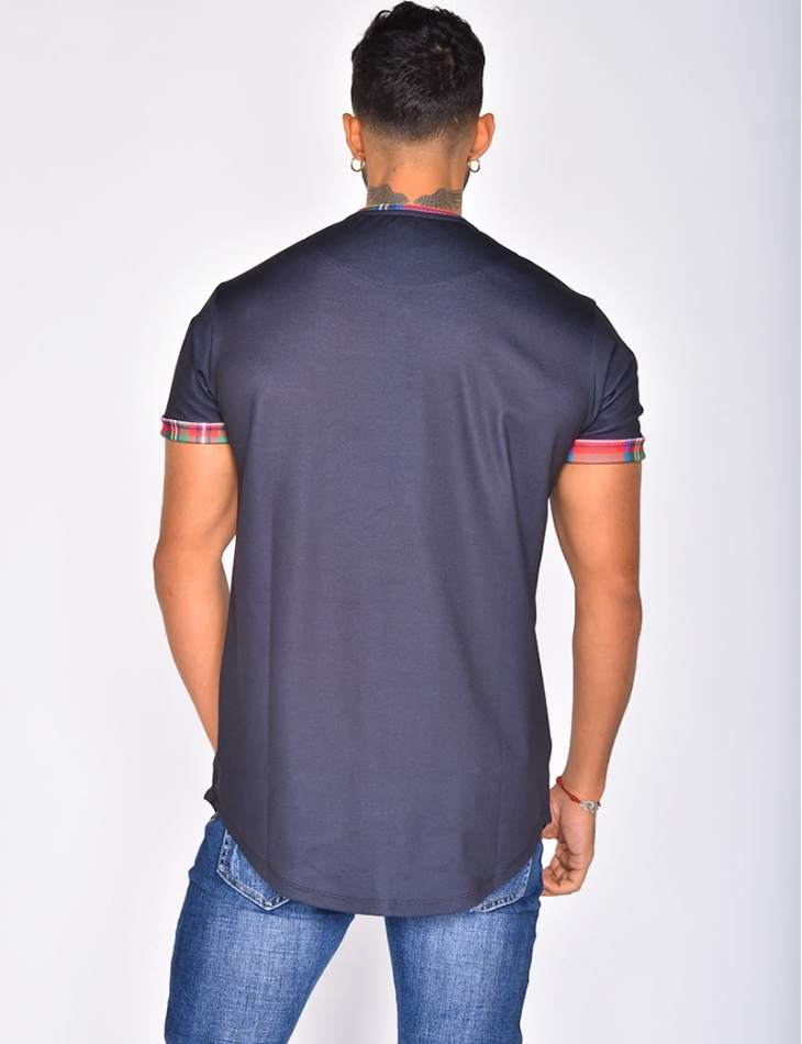 Gianni Kavanagh T-shirt