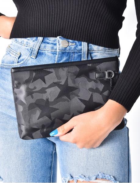 Pochette portefeuille