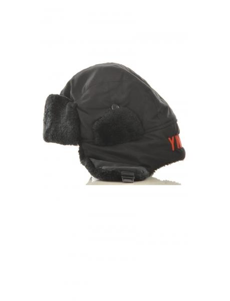 YMCMB Fur Cap