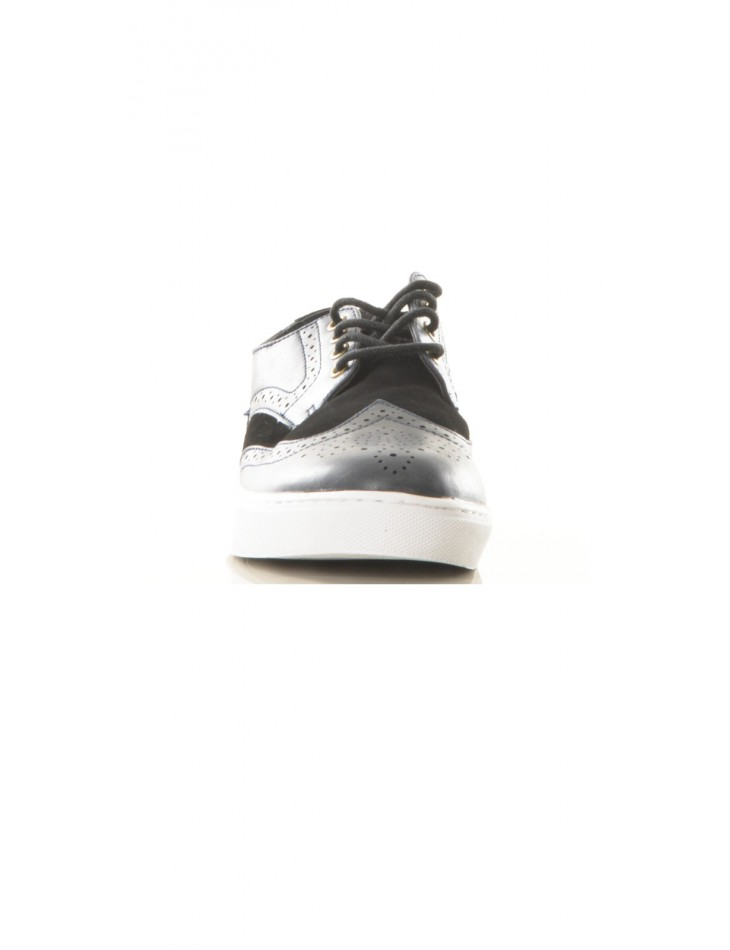Chaussures Biaggio